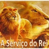 A Serviço do Rei