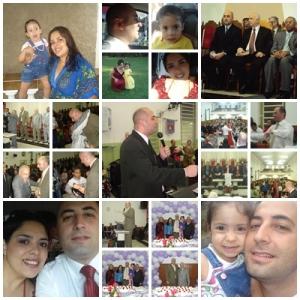 Click na imagem para ver as fotos