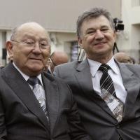 CONFRADESP lança candidatura do pastor Wellington Junior à presidência da CGADB