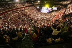 igreja-evangelica-brasileira