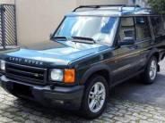 land-rover-discovery-2-4.0-v8-gasolina-4p-automatico-wmimagem23250350526
