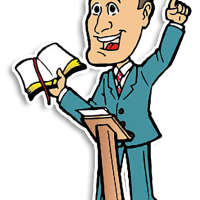 Suicídio de Pastor